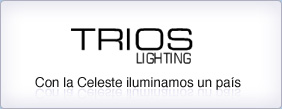 http://www.trioslighting.com